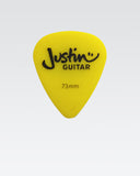 The JustinGuitar Gift Set