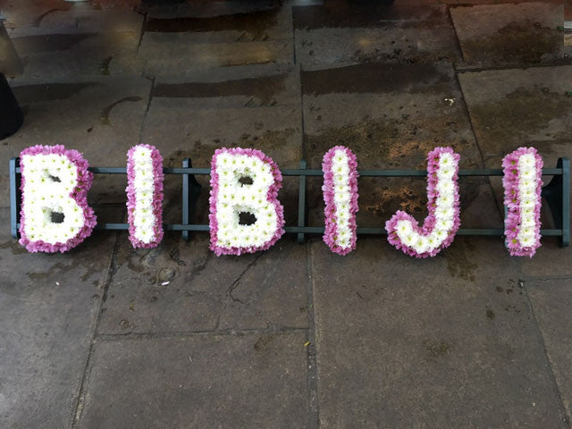 Bibiji tribute