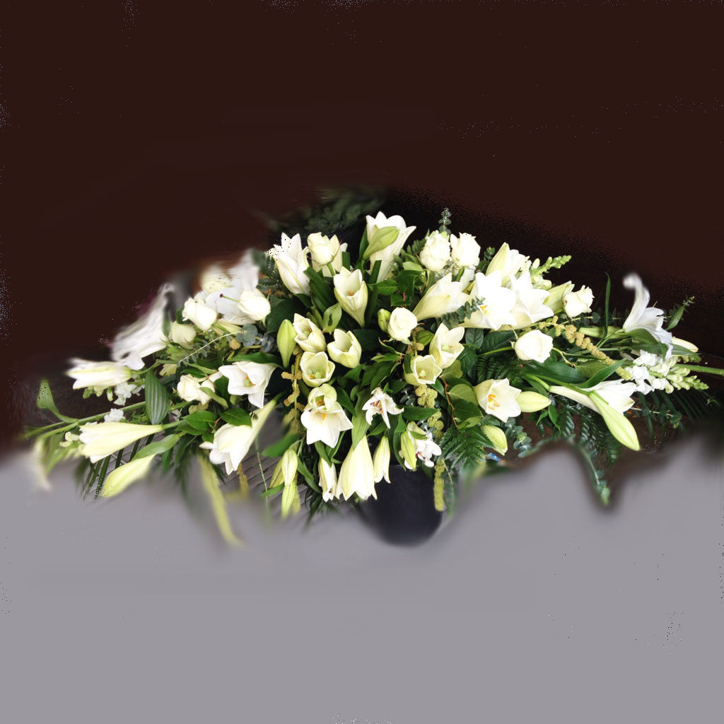 Tribute Lily Arrangement