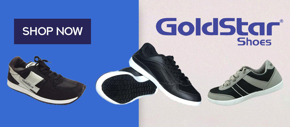 Goldstar UK shoes, mens trainers , ladies shoes