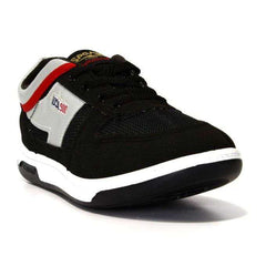Goldstar Mens Trainers Shoes Spark - Pasal
