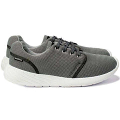 Goldstar Men's Light Trainer - Pasal