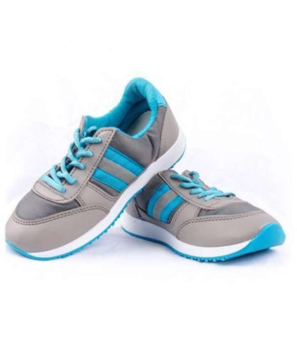 Goldstar Ladies Sports Shoes - Pasal