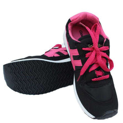 Goldstar Ladies Casual Shoes - Pasal