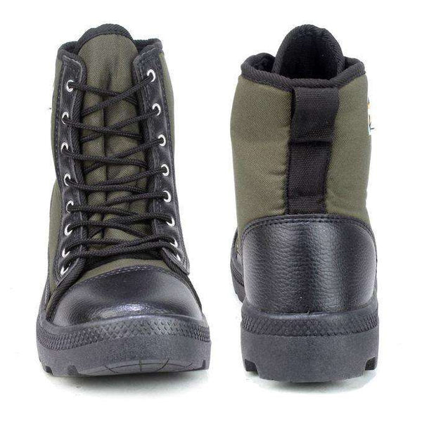 Goldstar Men's Boot - handmade items, shopping , gifts, souvenir