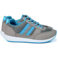 Goldstar Ladies Sports Shoes