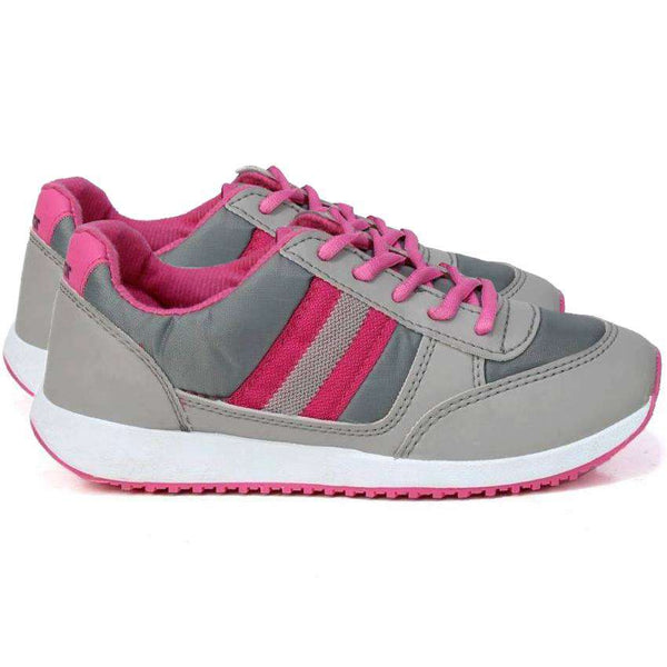 Goldstar ladies Trainers Shoes - Pasal