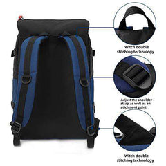Business Backpack Travel Laptop Backpacks