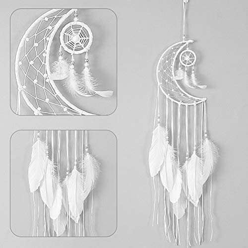 Handmade Dream Catcher for Bedroom Living Room Outdoor - handmade items, shopping , gifts, souvenir