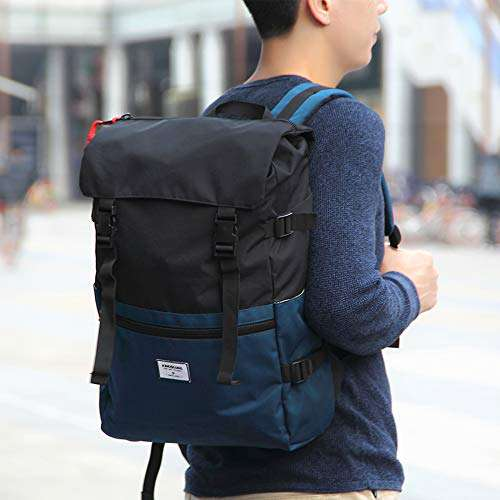 Business Backpack Travel Laptop Backpacks - handmade items, shopping , gifts, souvenir