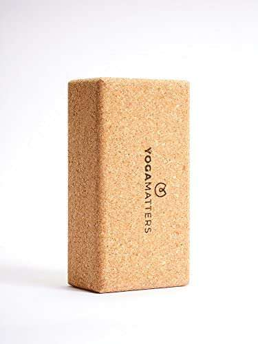 Yoga Brick Block