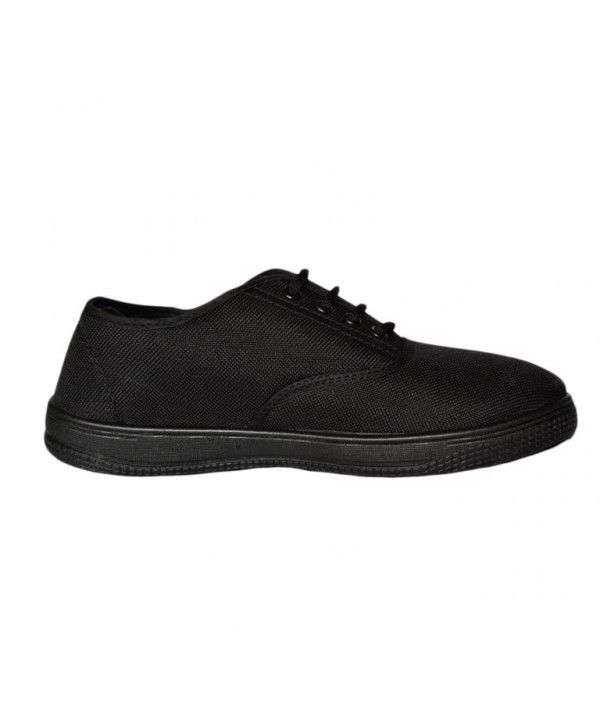 Goldstar Mens Trainers Shoes Concord - Pasal