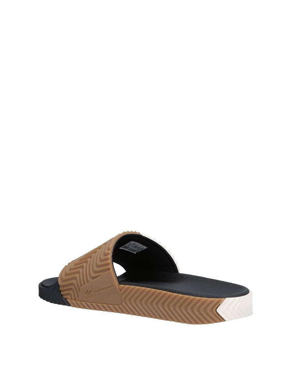 adidas Originals x Alexander Wang Adilette Sandals MM286