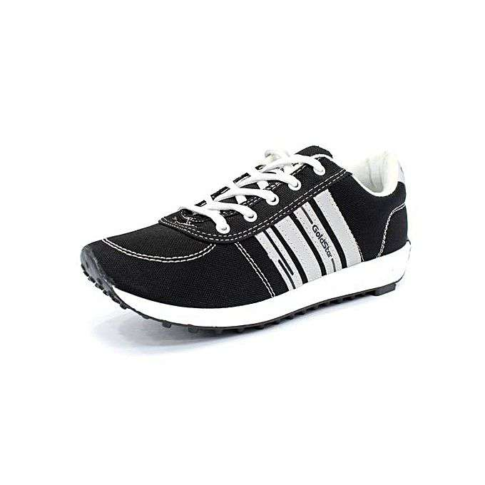 Mens Trainers Shoes - Pasal