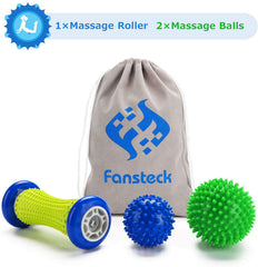 Foot Massage Roller