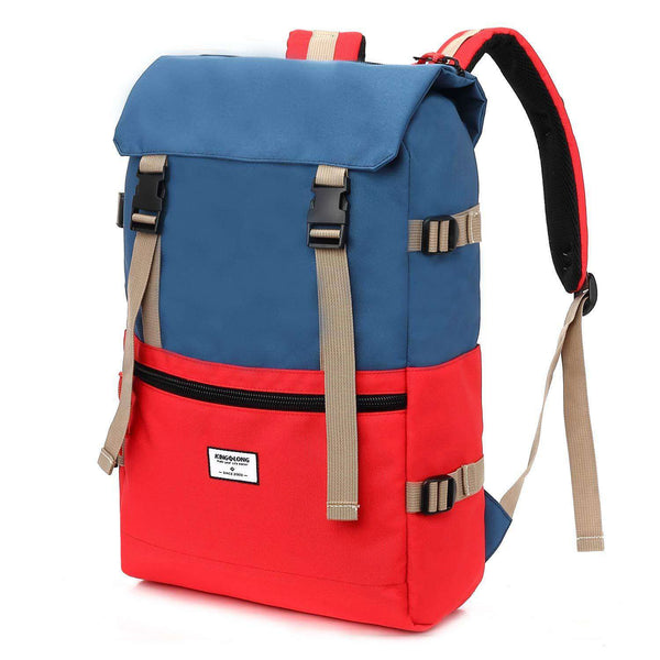 Business Travel Waterproof Laptop Backpack - handmade items, shopping , gifts, souvenir