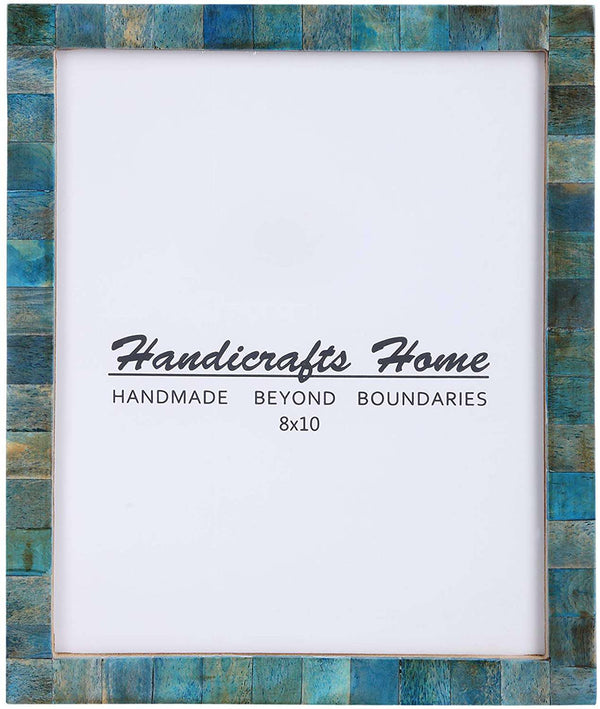 Picture Frames Handmade Vintage Home Decor Gifts - handmade items, shopping , gifts, souvenir