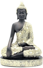 Thai Buddha Sitting Medium