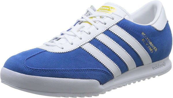 adidas Beckenbauer Men's Running Shoes