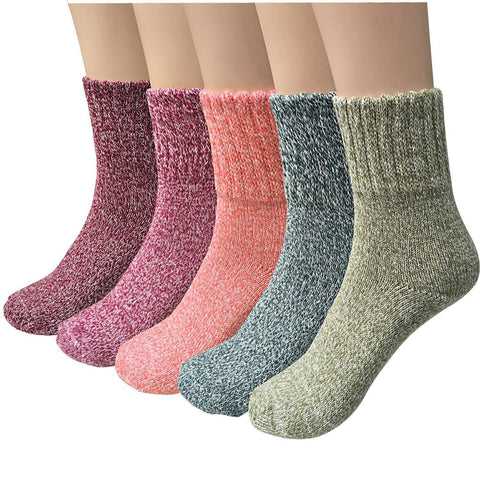 Winter collection | Woolen Hats | Slipper Socks | Gloves