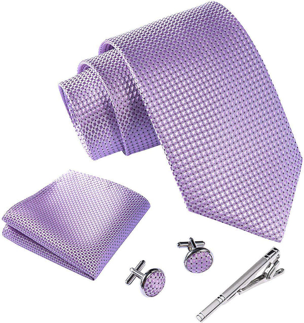 Mens Tie Set - handmade items, shopping , gifts, souvenir