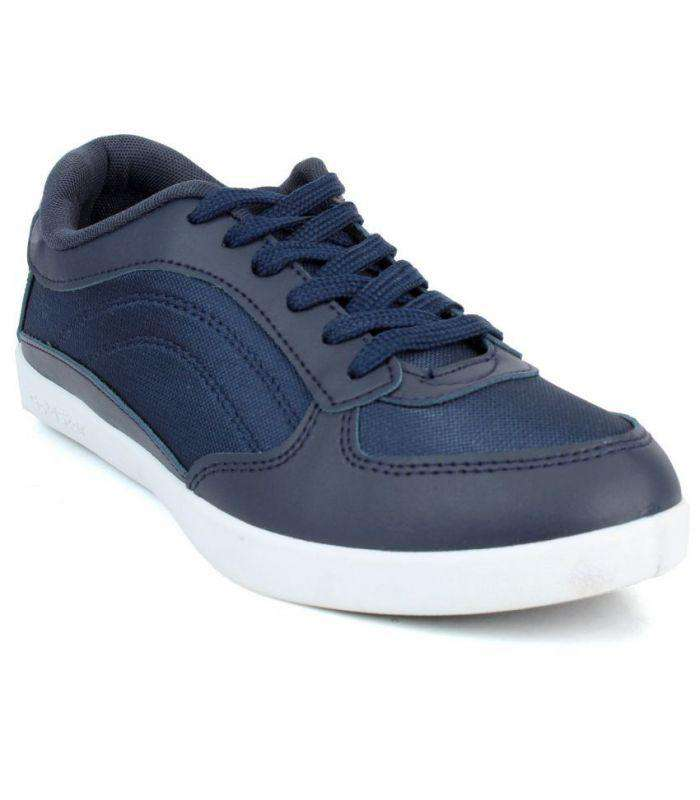 Goldstar Men's Casual Sneakers - Pasal