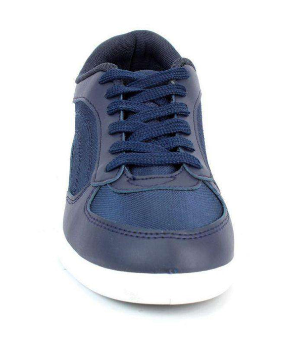 Goldstar Men's Casual Sneakers - handmade items, shopping , gifts, souvenir
