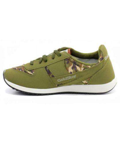 Men's Trainers Shoes - Pasal