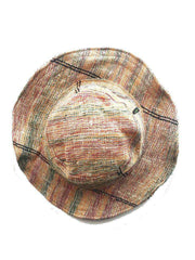 Summer Sun hat - Pasal