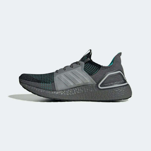 Adidas Ultraboost 19 Mens Trainers