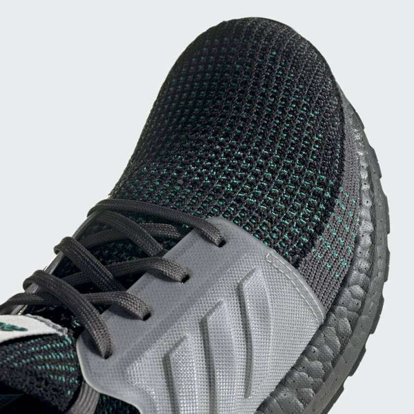 Adidas Ultraboost 19 Mens Trainers - handmade items, shopping , gifts, souvenir
