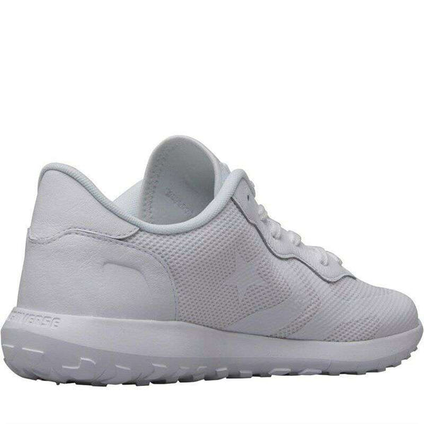 Thunderbolt Ultra Ox Unisex Trainers White