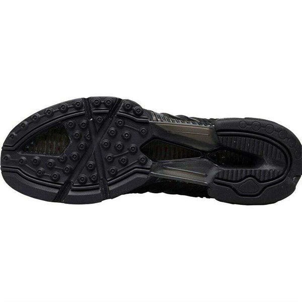 Adidas Originals Climacool Mens Trainers Core Black - handmade items, shopping , gifts, souvenir
