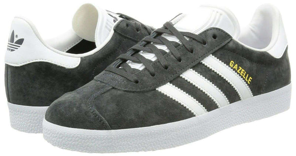 Adidas Gazelle Derbys Mens Trainers