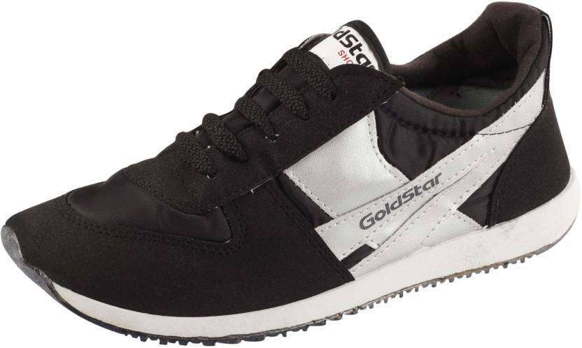 Goldstar Men's Casual Shoes - Pasal
