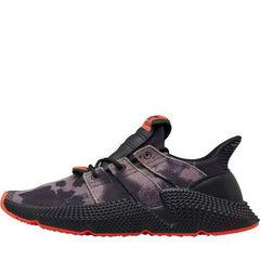 Adidas Originals Prophere Mens Trainers Solar