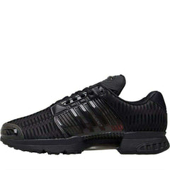 Adidas Originals Climacool Mens Trainers Core Black