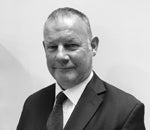 Peter Cowup - Director of Theydon Park Consulting