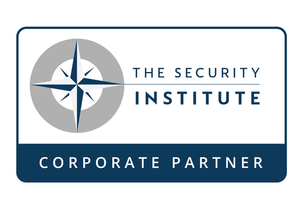Security Institute and CSARN - An Exciting Alliance