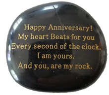Load image into Gallery viewer, The Best Anniversary Gift You Can Buy. - STERLINGCLAD