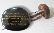 The Best Anniversary Gift You Can Buy. - STERLINGCLAD