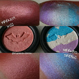Mermaid Dreams Highlighter