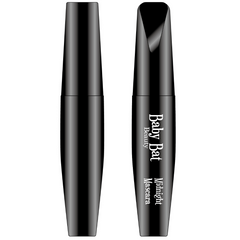 Midnight Mascara