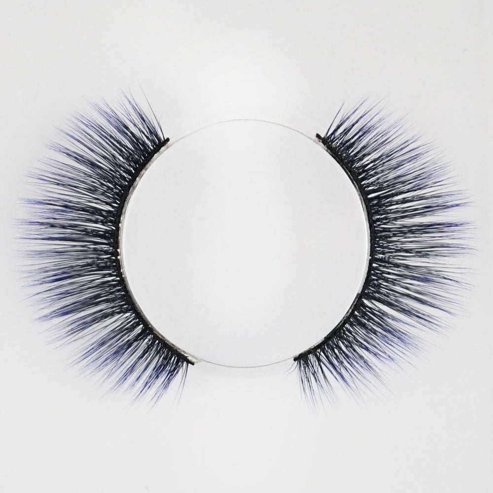 Atlas Lashes