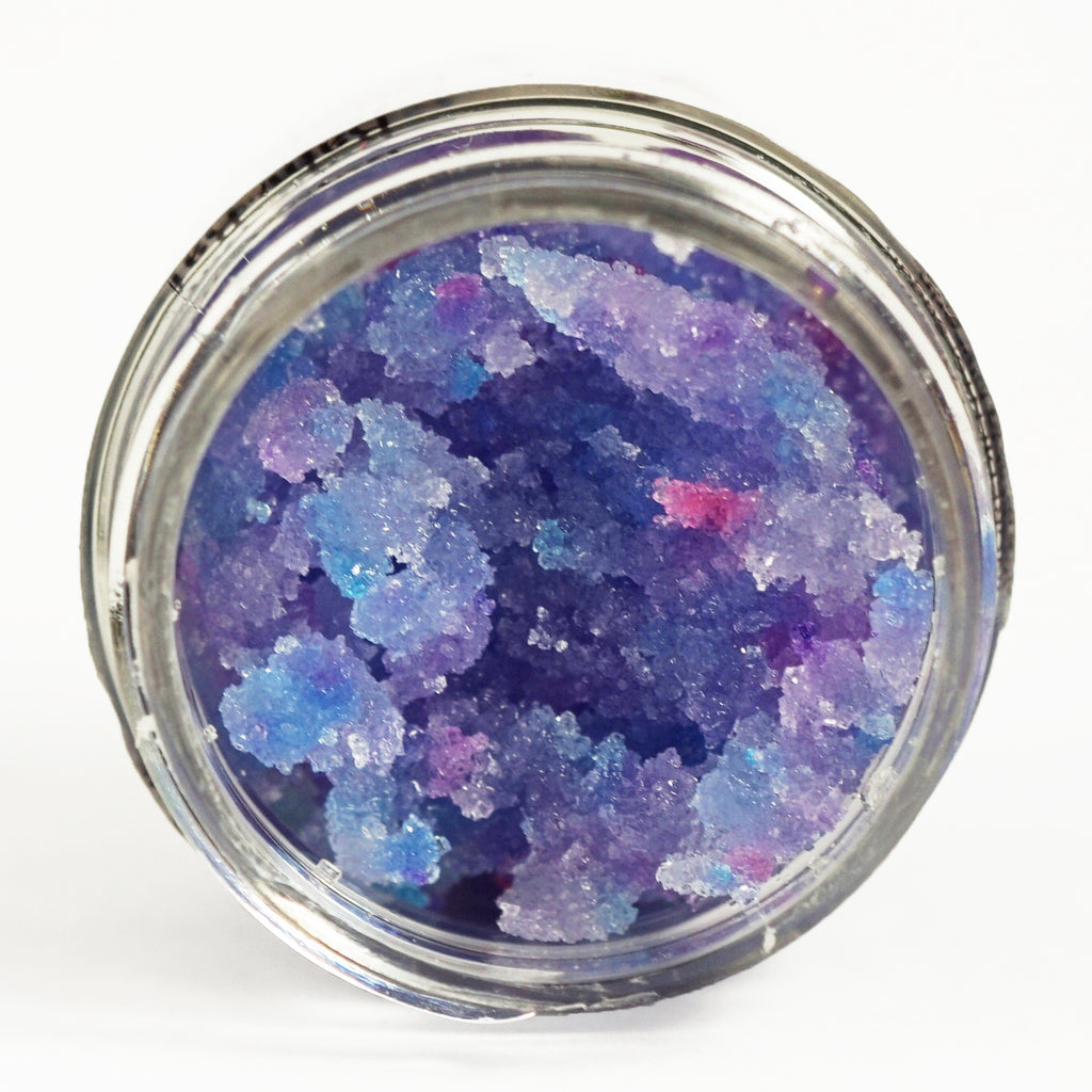 Candy Shop Lip Scrub