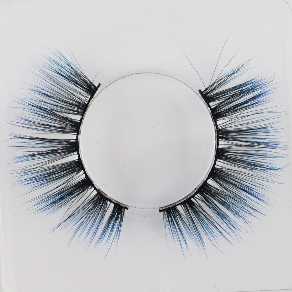 Falling Star Lashes