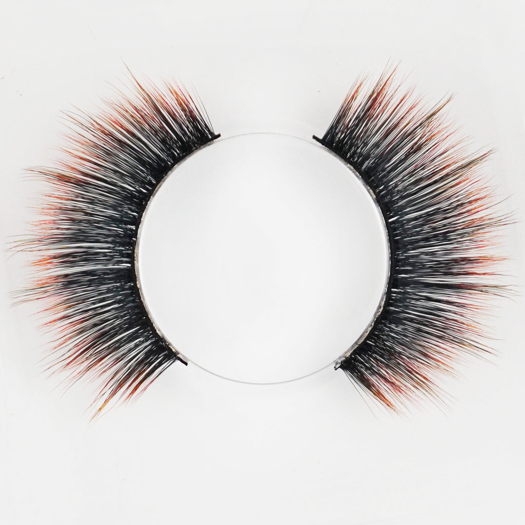 Orbit Lashes