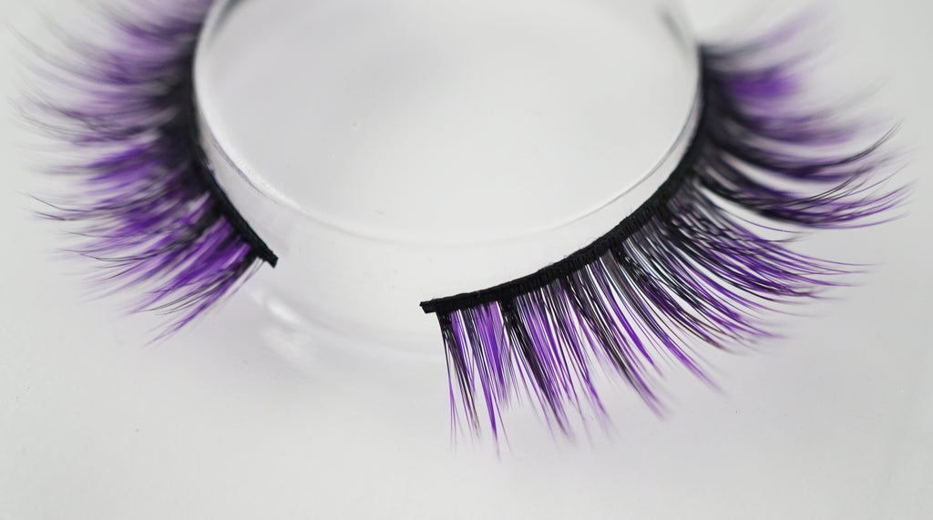 Orion Lashes