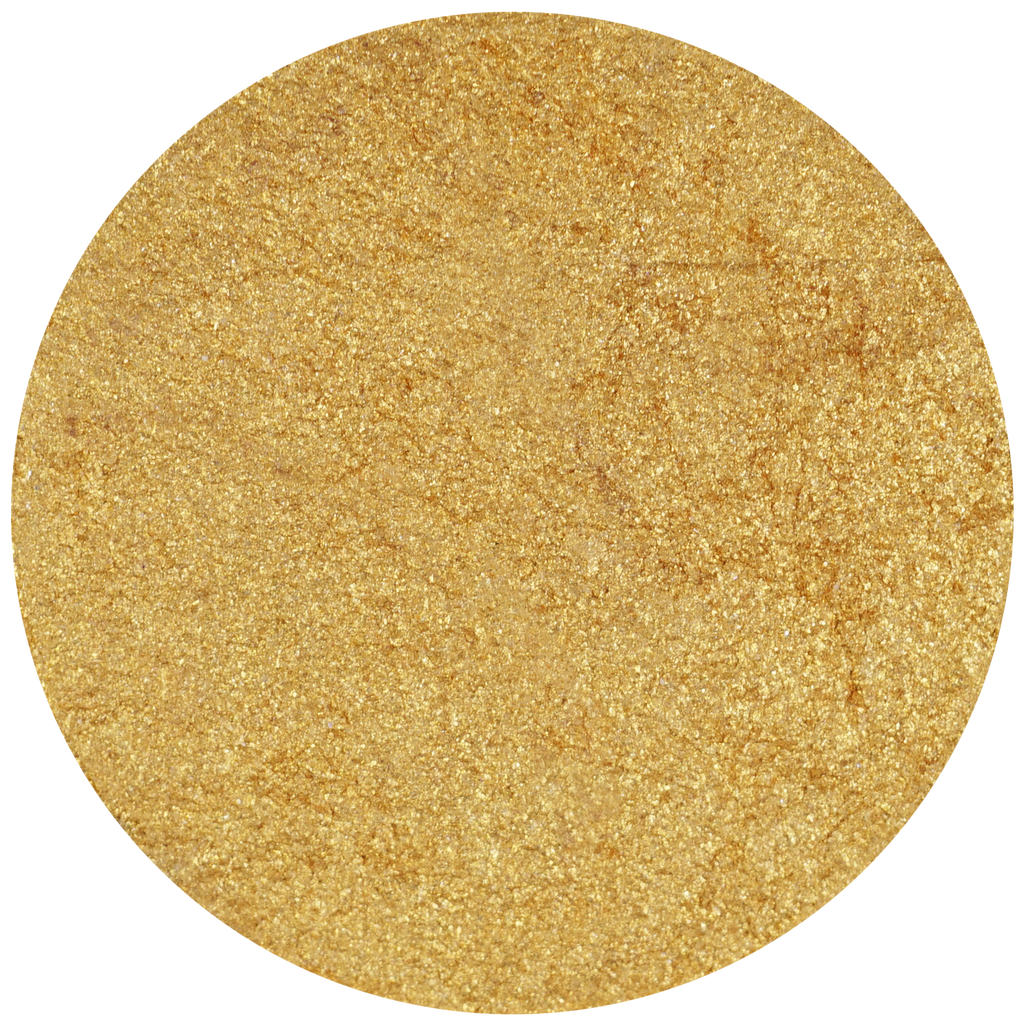 Priestess Highlighter