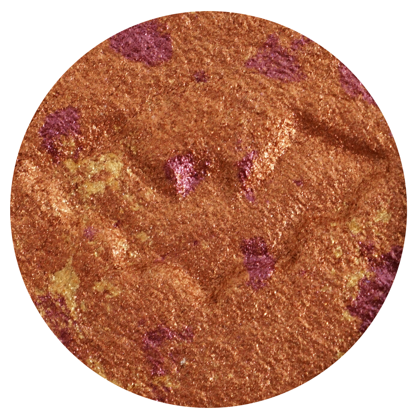Tiger Lily Highlighter